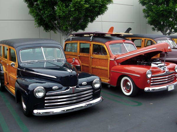 ford 48 woody Ford4810