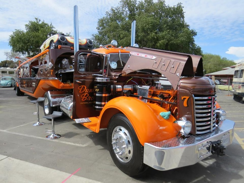 ElMirage Blog Truck010