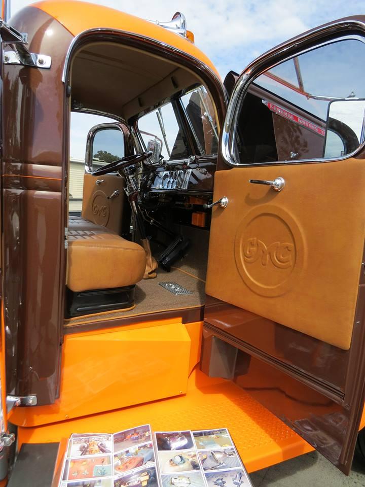 ElMirage Blog Truck011