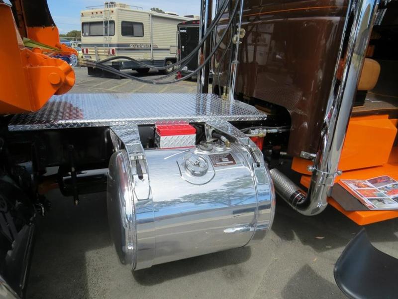 ElMirage Blog Truck012