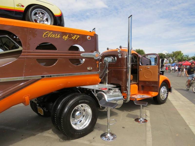 ElMirage Blog Truck013