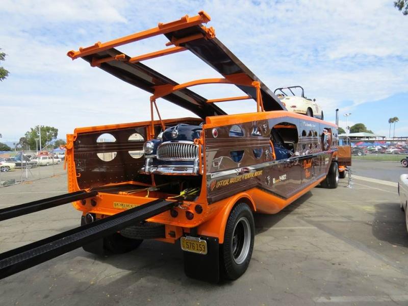 ElMirage Blog Truck014