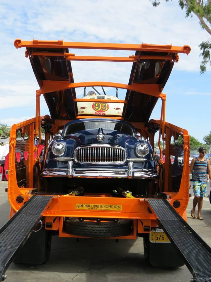 ElMirage Blog Truck015