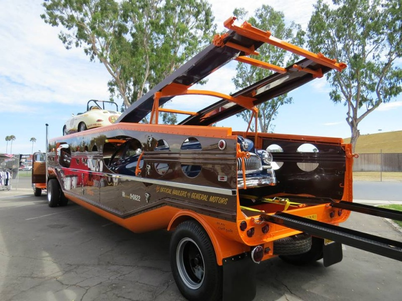 ElMirage Blog Truck016