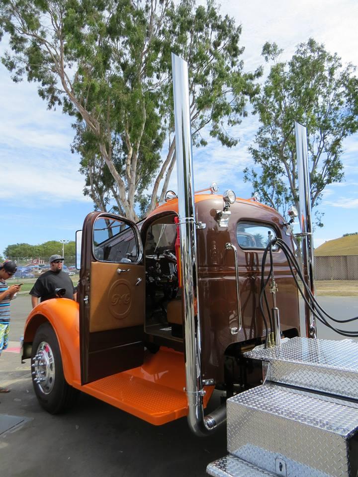 ElMirage Blog Truck017