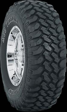 [Résolu] Avis Pro comp mud terrain. Tyre_m10