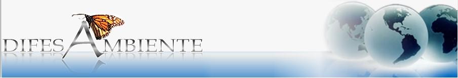Forum gratis : FORUM UFFICIALE ASSOCIAZIONE COMPAG - Portale* Logo_d10