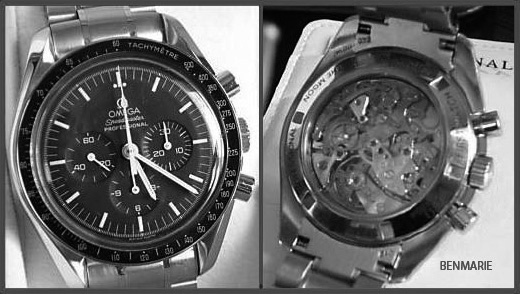 Quel chrono pour 2000 euros ? Duo11
