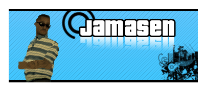Official [AC] Pics (Updated Weekly) Jama10