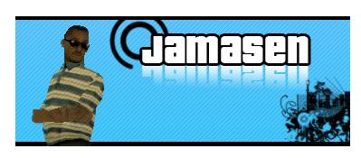 [AC] - Aussie Crips Official Member List Jama10
