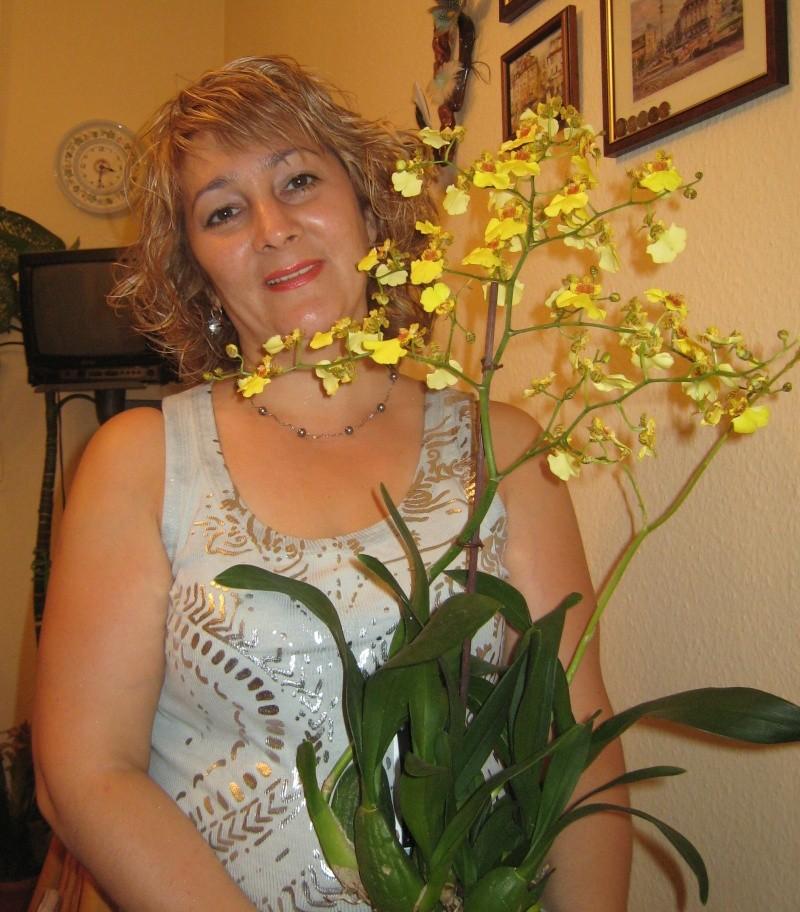 Разведение орхидей. - Страница 3 Dddddu11