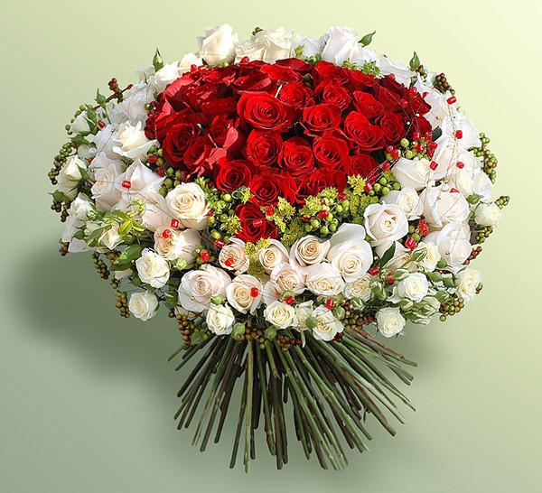 НАДЕЖДА, с Днем Рождения!!!!! Dnddun10