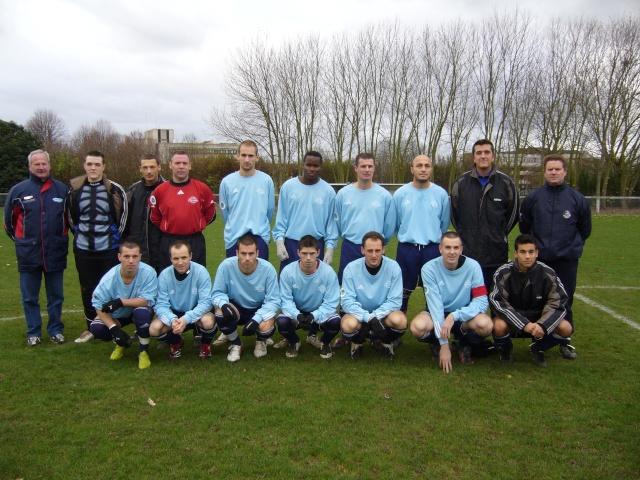 match de sélection du 22-11-08 Global19