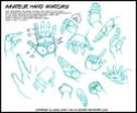 Clase de Dibujo Amateu10