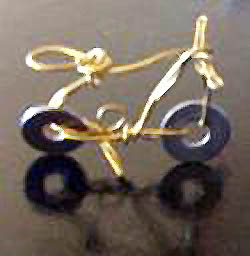 Bike Fun point 20081017