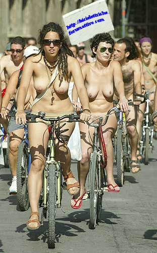 Bike Fun point - Pagina 2 20081018