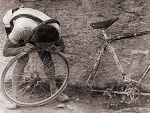 Bike Fun point - Pagina 2 20081019