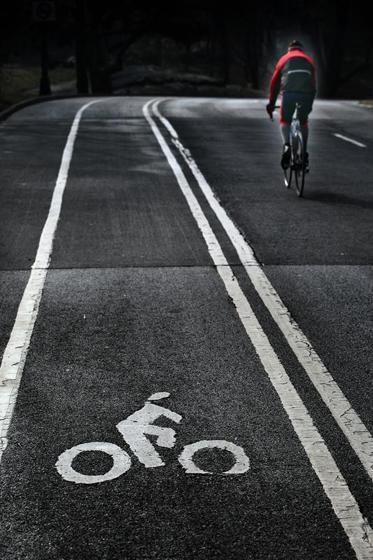Bike Fun point 28531910