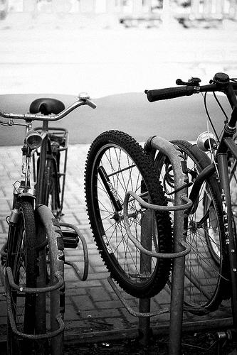 Bike Fun point 28576210