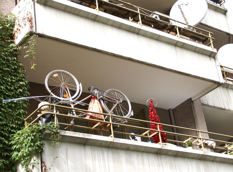 Bike Fun point 28823910