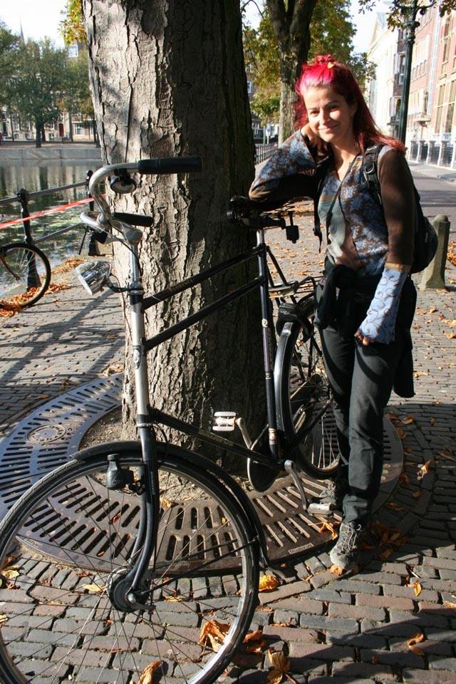 Bike Fun point 29021210