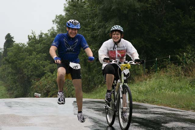 Bike Fun point 29097310