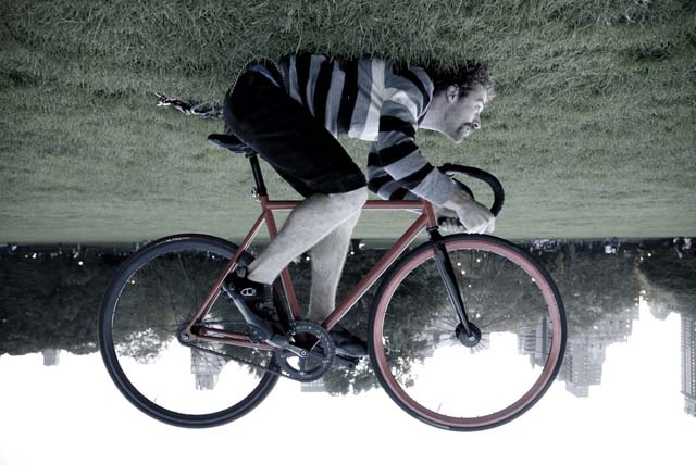 Bike Fun point - Pagina 2 29420010
