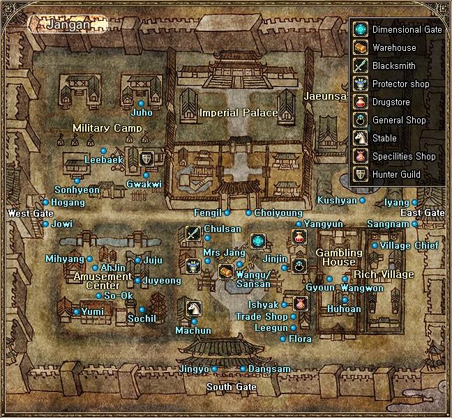 Map de China Pop_np10