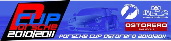 Gara 4 Porsche Cup Porsch10
