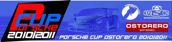 GARA 5 Porsche Cup Porsch11