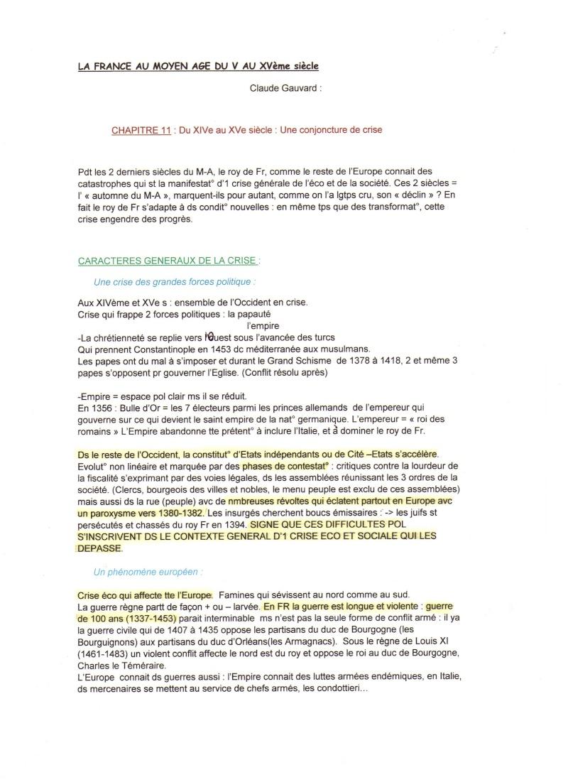 Fiches d'histoire des anciens hypokagneux... Img03010