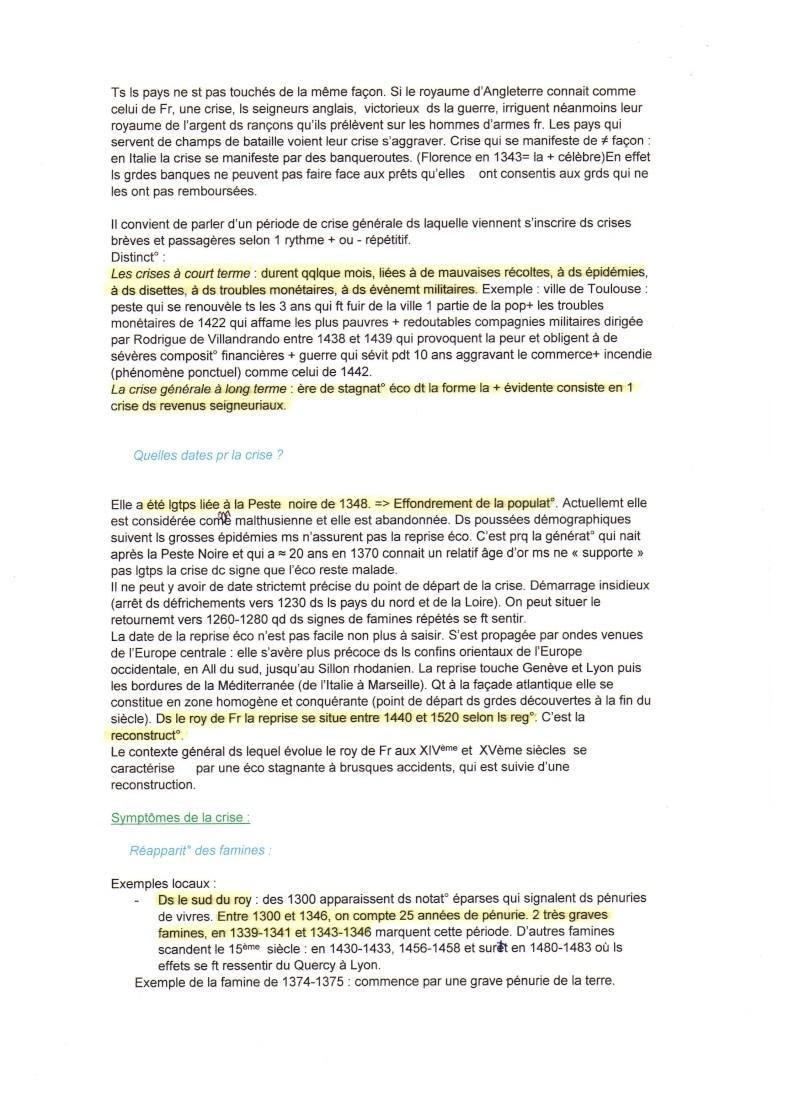 Fiches d'histoire des anciens hypokagneux... Img03112