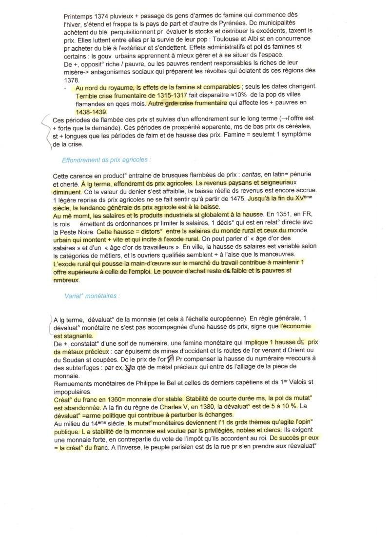 Fiches d'histoire des anciens hypokagneux... Img03211