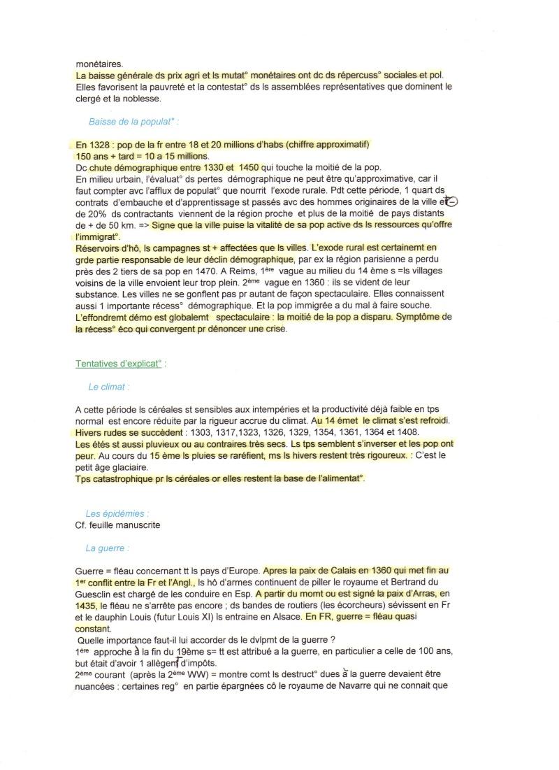 Fiches d'histoire des anciens hypokagneux... Img03310