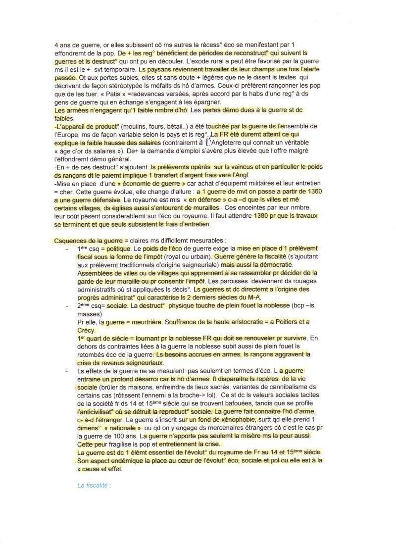 Fiches d'histoire des anciens hypokagneux... Img03410