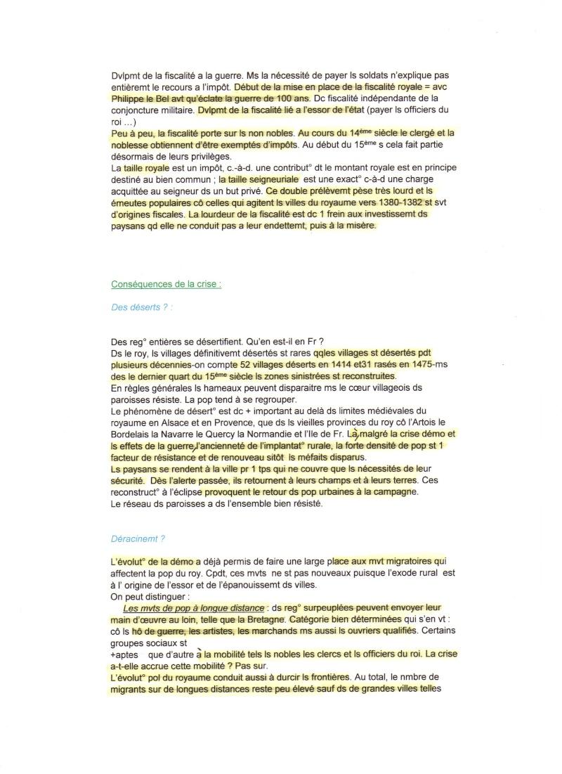 Fiches d'histoire des anciens hypokagneux... Img03510