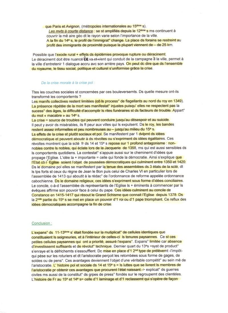 Fiches d'histoire des anciens hypokagneux... Img03610