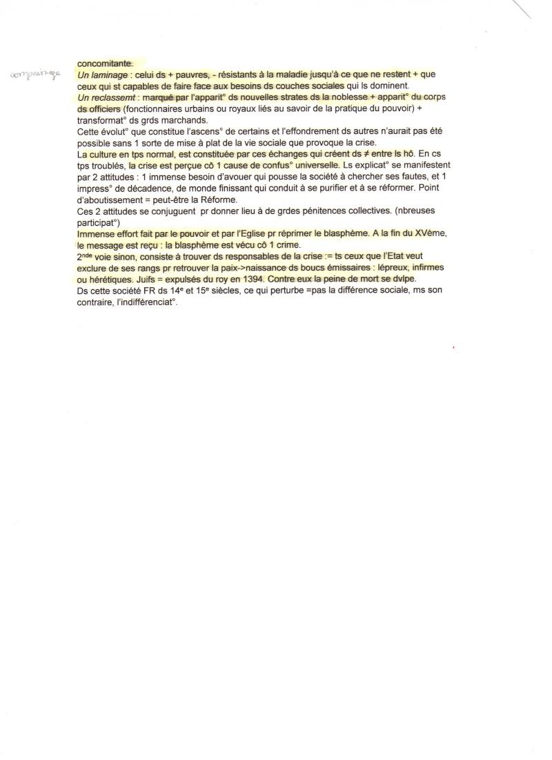 Fiches d'histoire des anciens hypokagneux... Img03710