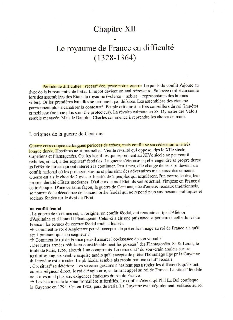 Fiches d'histoire des anciens hypokagneux... Img03810