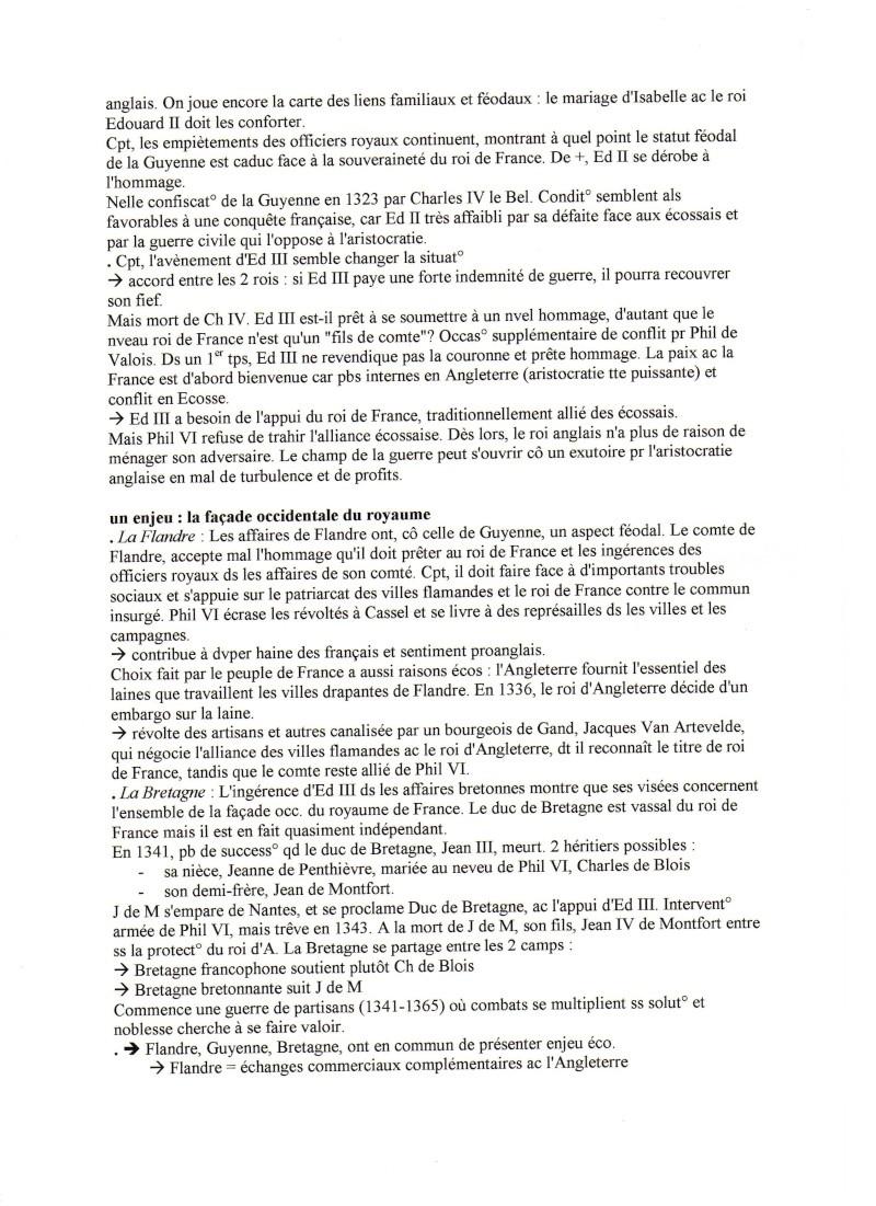 Fiches d'histoire des anciens hypokagneux... Img03910