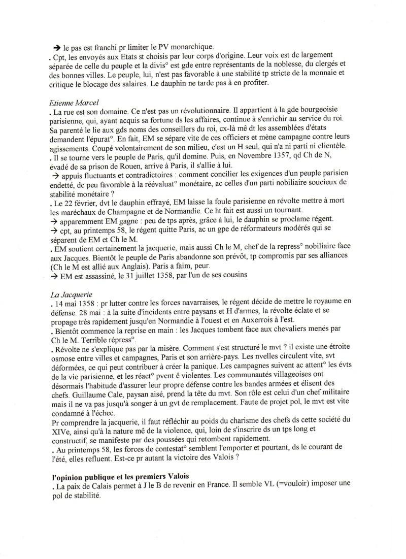 Fiches d'histoire des anciens hypokagneux... Img04410