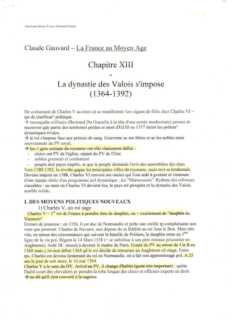 Fiches d'histoire des anciens hypokagneux... Img04610
