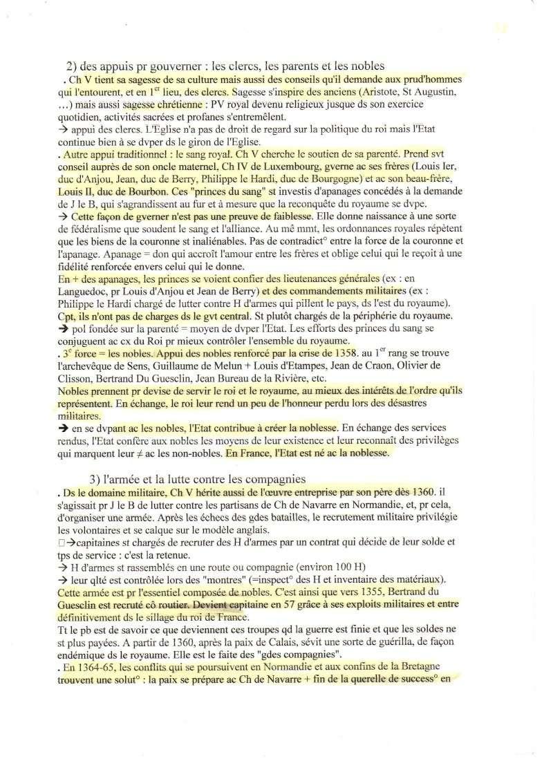 Fiches d'histoire des anciens hypokagneux... Img04710
