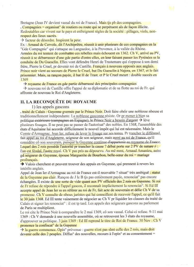 Fiches d'histoire des anciens hypokagneux... Img04810