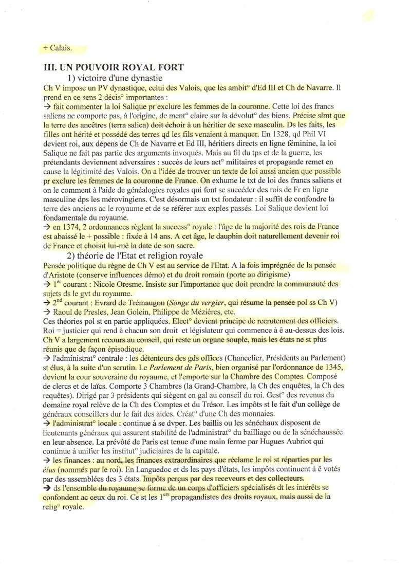 Fiches d'histoire des anciens hypokagneux... Img05010