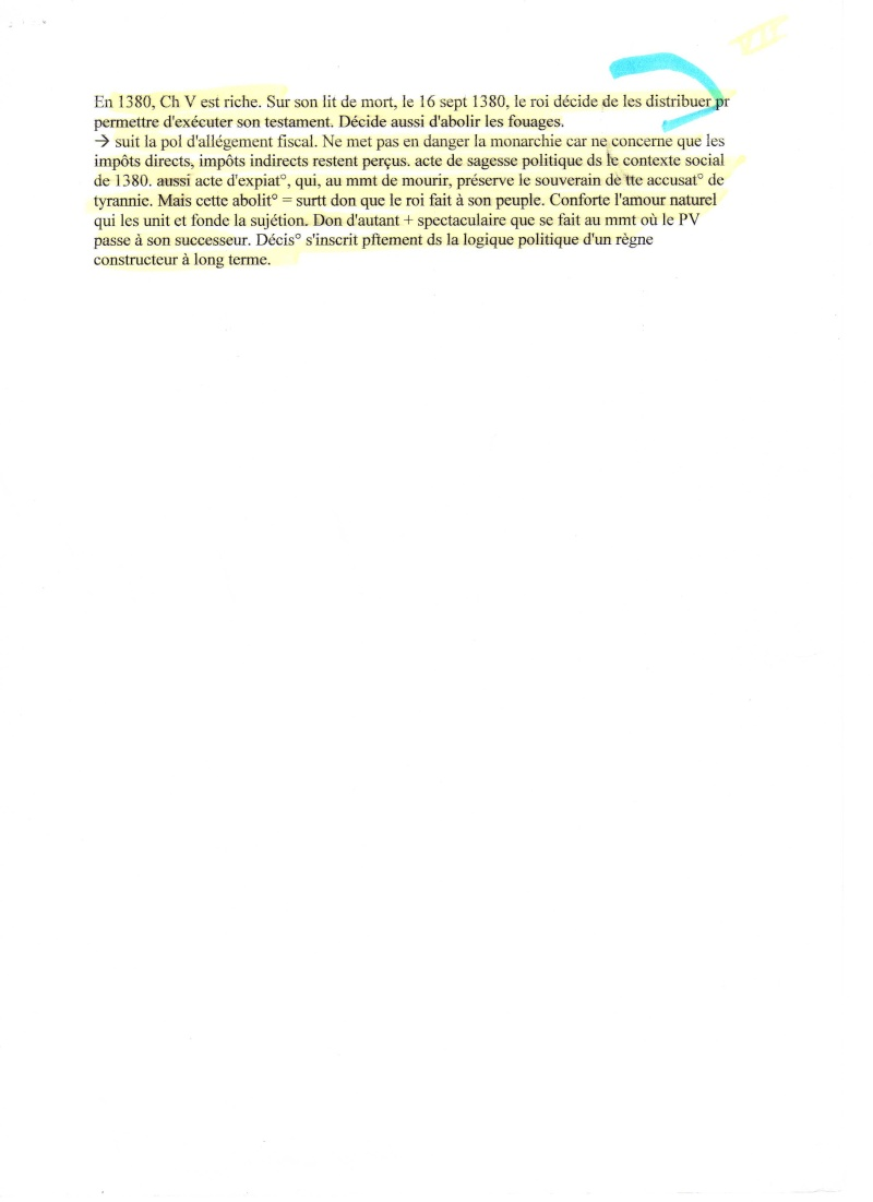 Fiches d'histoire des anciens hypokagneux... Img05210