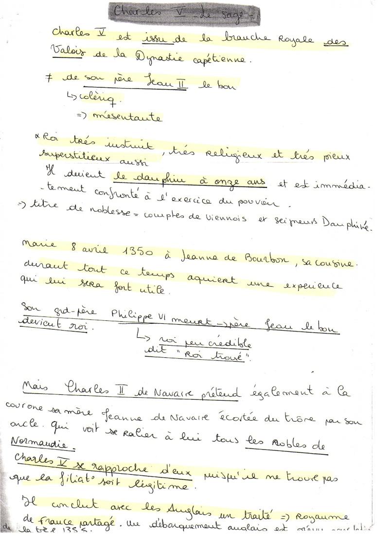 Fiches d'histoire des anciens hypokagneux... Img05310