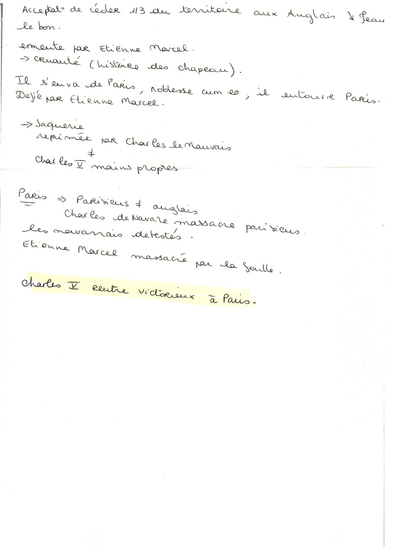 Fiches d'histoire des anciens hypokagneux... Img05510