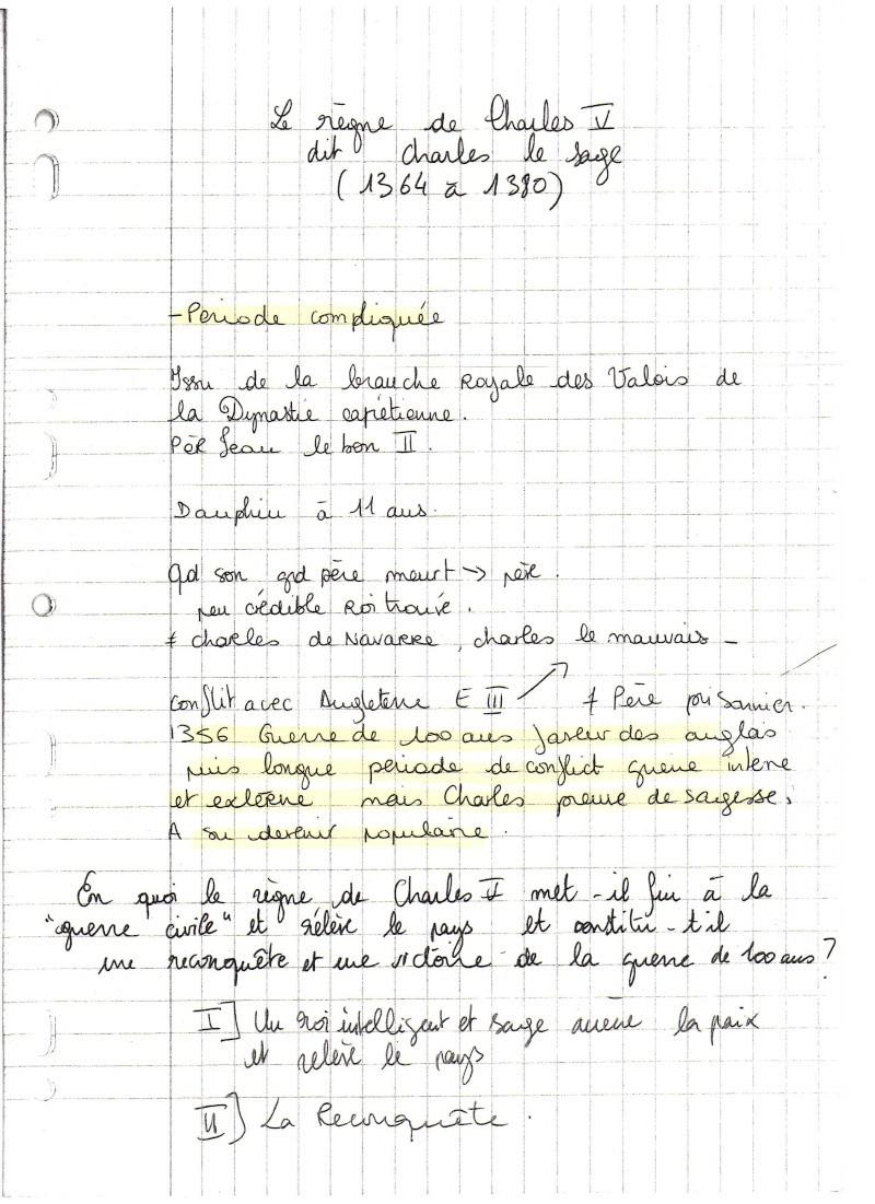 Fiches d'histoire des anciens hypokagneux... Img05710