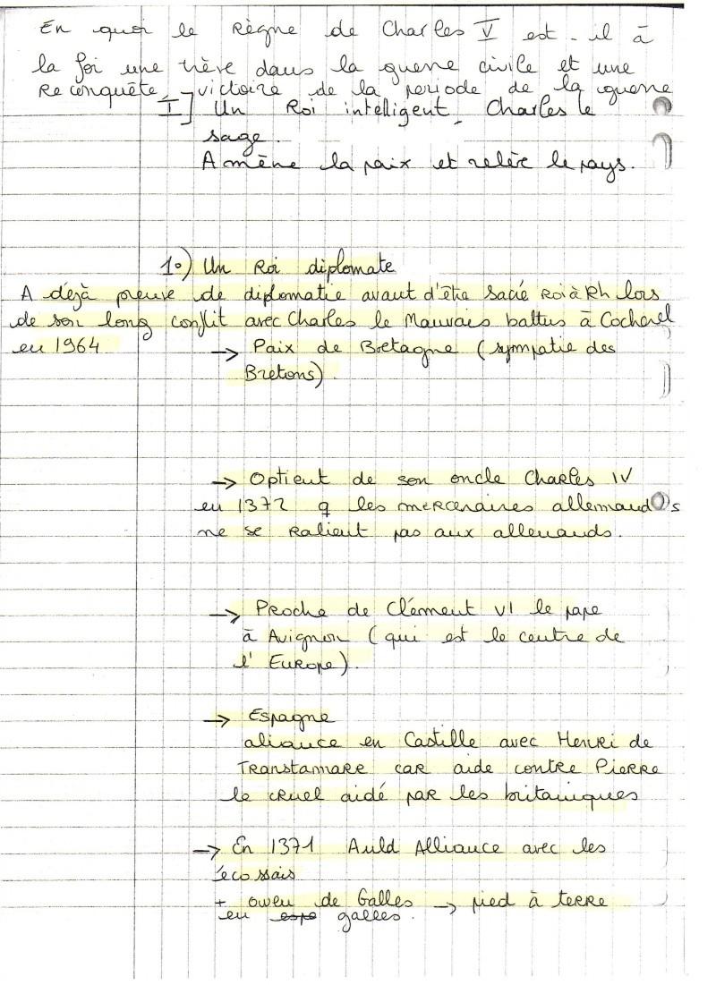 Fiches d'histoire des anciens hypokagneux... Img05810